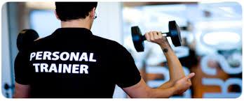 entrenador-de-gym-personal_1